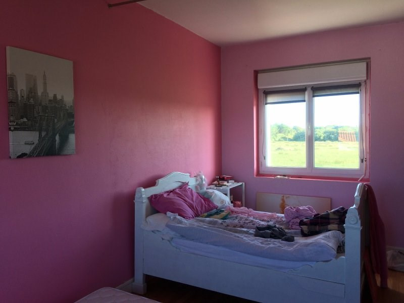 Vente maison / villa Olonne sur mer 283500€ - Photo 7