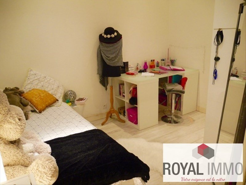 Vente appartement Toulon 448000€ - Photo 8