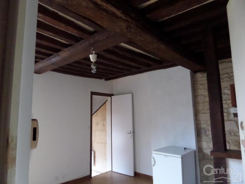 Locação apartamento Caen 510€ CC - Fotografia 3