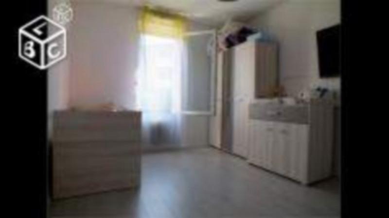 Sale apartment Saint-andré-de-corcy 153000€ - Picture 3