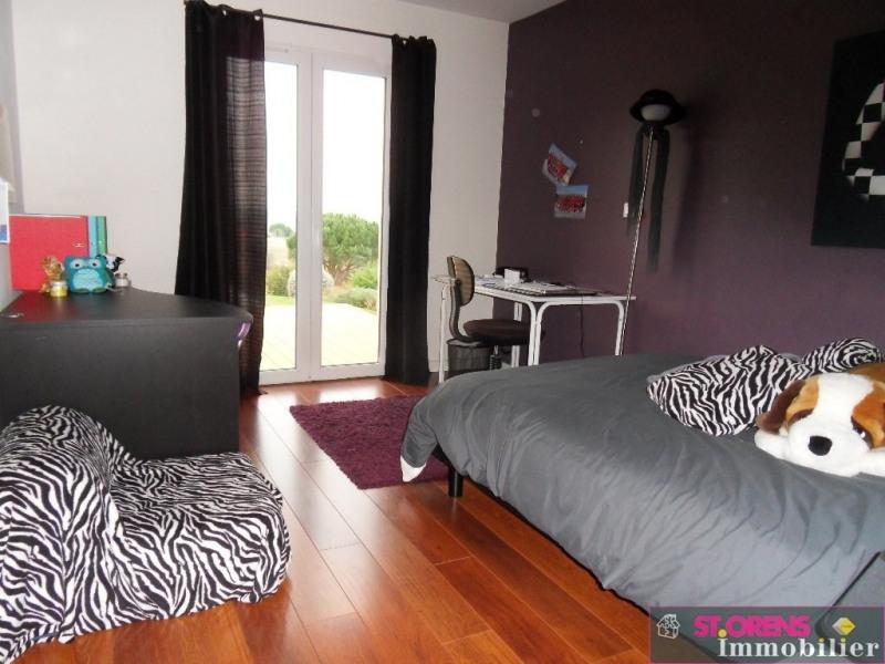 Deluxe sale house / villa Quint-fonsegrives 2 pas 795000€ - Picture 7