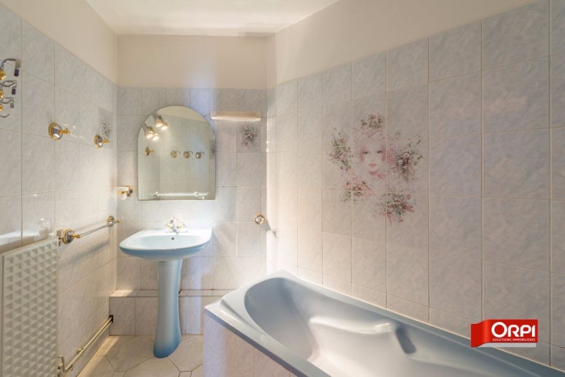Vente appartement Nice 205000€ - Photo 8