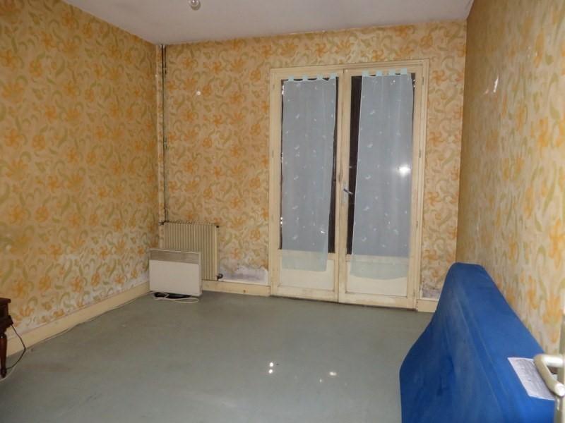 Sale house / villa St martin de gurcon 82000€ - Picture 5