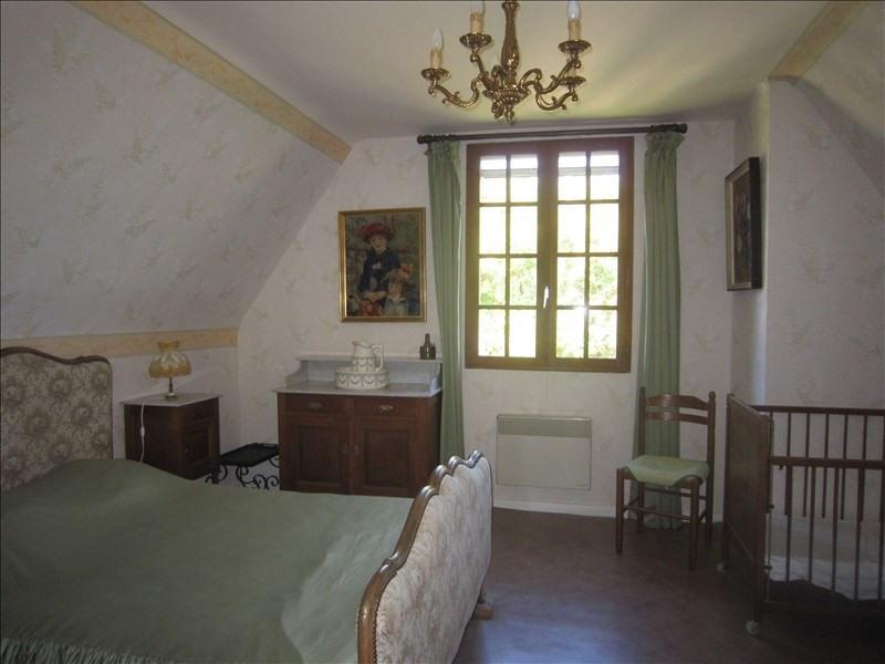 Vente maison / villa St vincent de cosse 249000€ - Photo 6