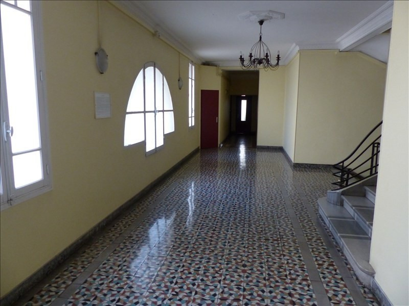 Vente appartement Beziers 105 000€ - Photo 2