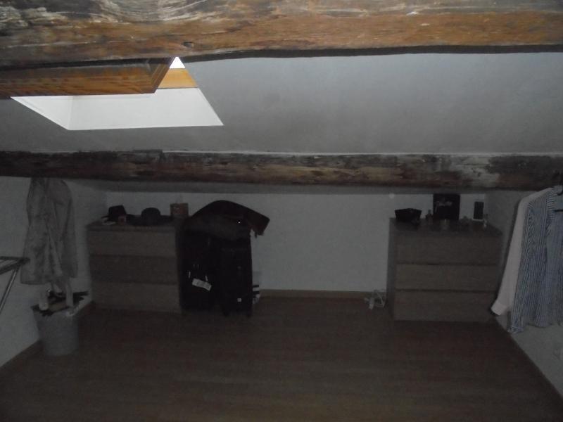Rental apartment Lunel 520€ CC - Picture 6