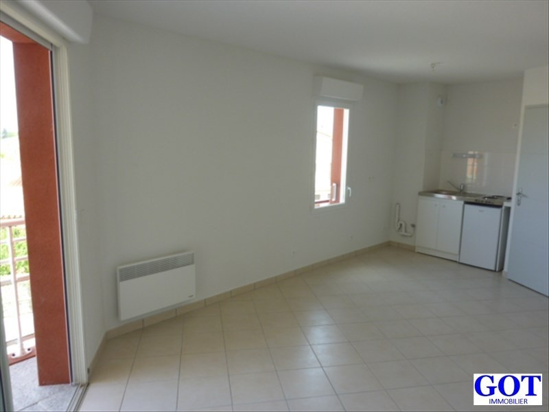 Vente appartement St laurent de la salanque 119 000€ - Photo 3