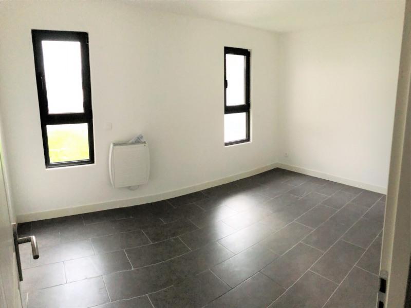 Rental apartment Pierrelaye 790€ CC - Picture 7