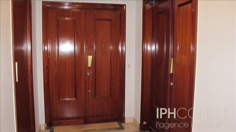 Vente appartement Neuilly sur seine 530000€ - Photo 6