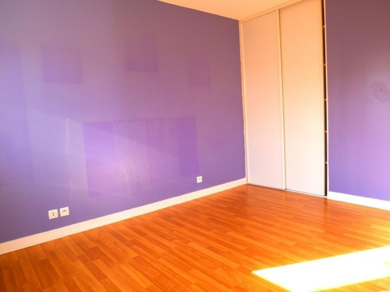 Sale house / villa L hermitage 235575€ - Picture 5