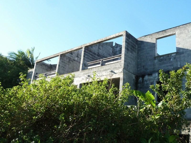 Sale building St pierre 325500€ - Picture 3