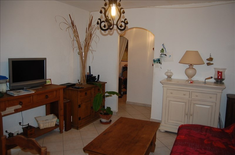 Vente appartement Frejus 138 000€ - Photo 2