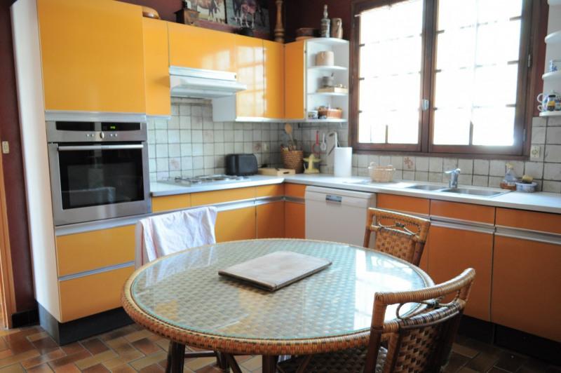 Sale house / villa Villemomble 526000€ - Picture 5
