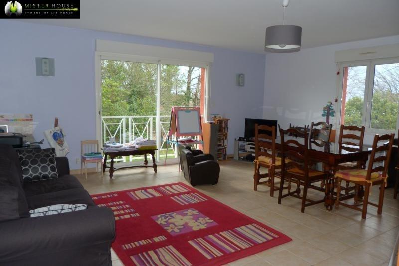 Verkoop  huis Montech 145000€ - Foto 2