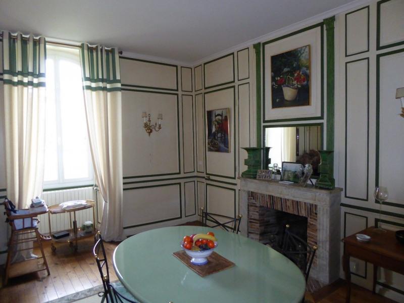 Deluxe sale house / villa Cognac 1196000€ - Picture 11