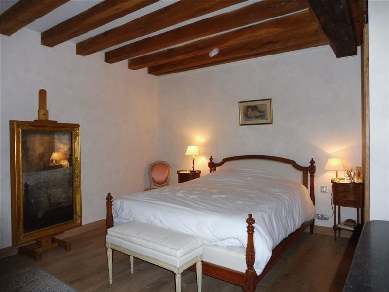 Vente de prestige maison / villa Mortagne au perche 632000€ - Photo 11