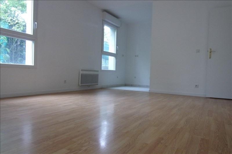 Affitto appartamento St denis 863€ CC - Fotografia 9