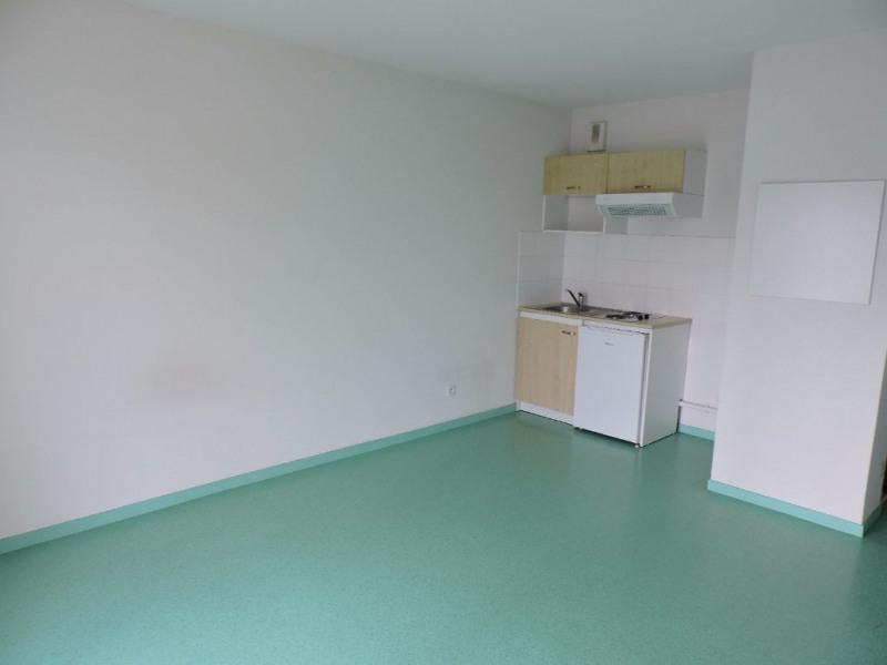Location appartement Limoges 369€ CC - Photo 3