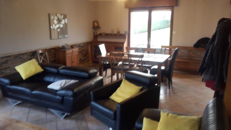 Vente maison / villa Prox thérouanne 223600€ - Photo 3