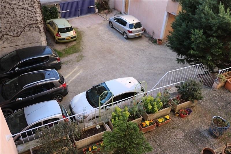 Sale apartment Montelimar 149800€ - Picture 3