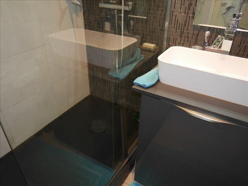 Sale apartment Perpignan 186000€ - Picture 5