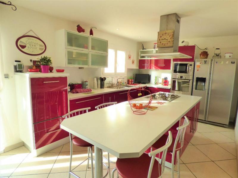 Продажa дом Izon 506000€ - Фото 4