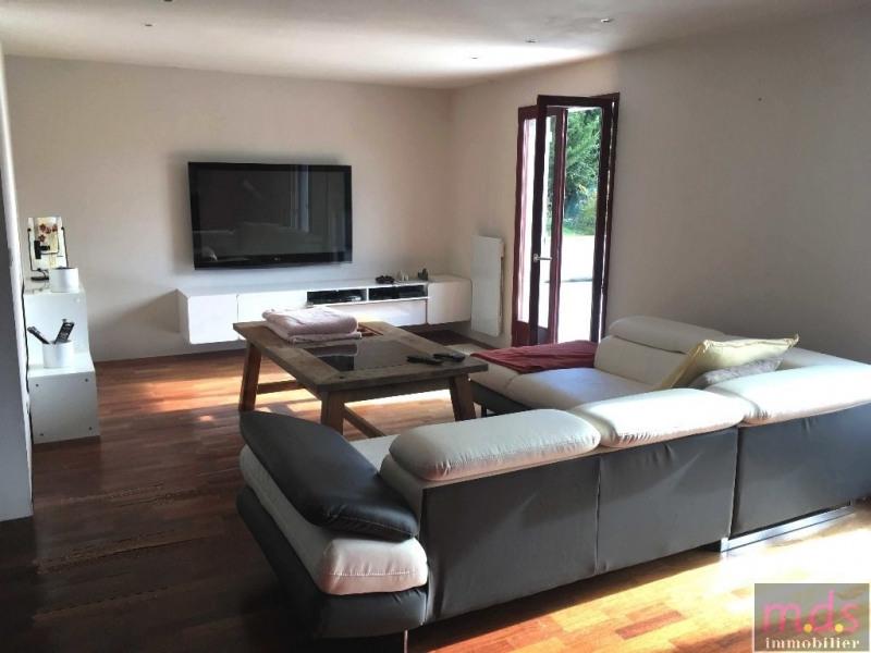 Venta  casa Montastruc-la-conseillere 10 mn 226500€ - Fotografía 2