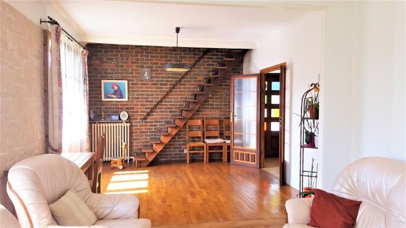 Vente maison / villa Sucy en brie 441000€ - Photo 4