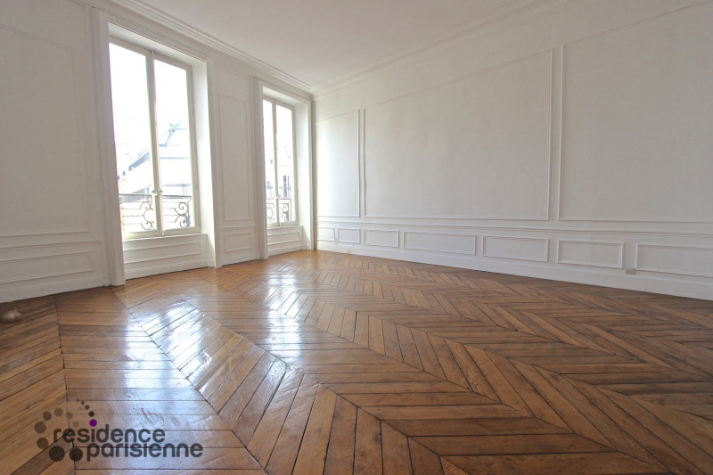 Vente appartement Paris 9ème 1 350 000€ - Photo 1