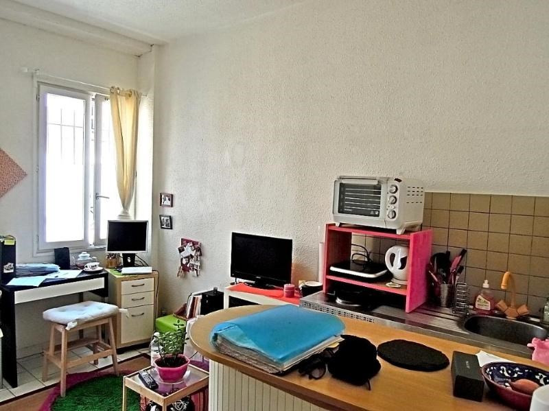 Location appartement Toulouse 357€ CC - Photo 3