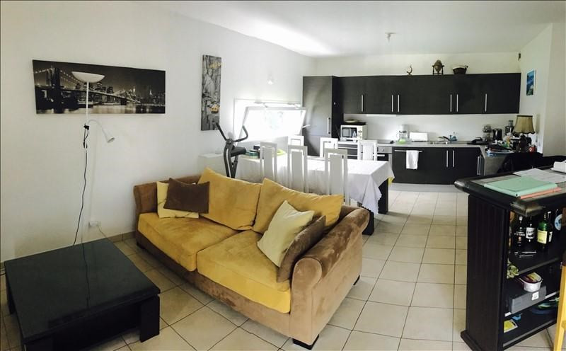 Vente appartement Epagny 289000€ - Photo 1