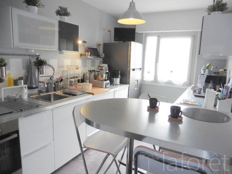 Vente appartement Lisieux 229 750€ - Photo 4