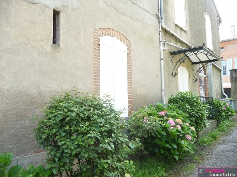 Produit d'investissement appartement Castanet-tolosan 149 000€ - Photo 5