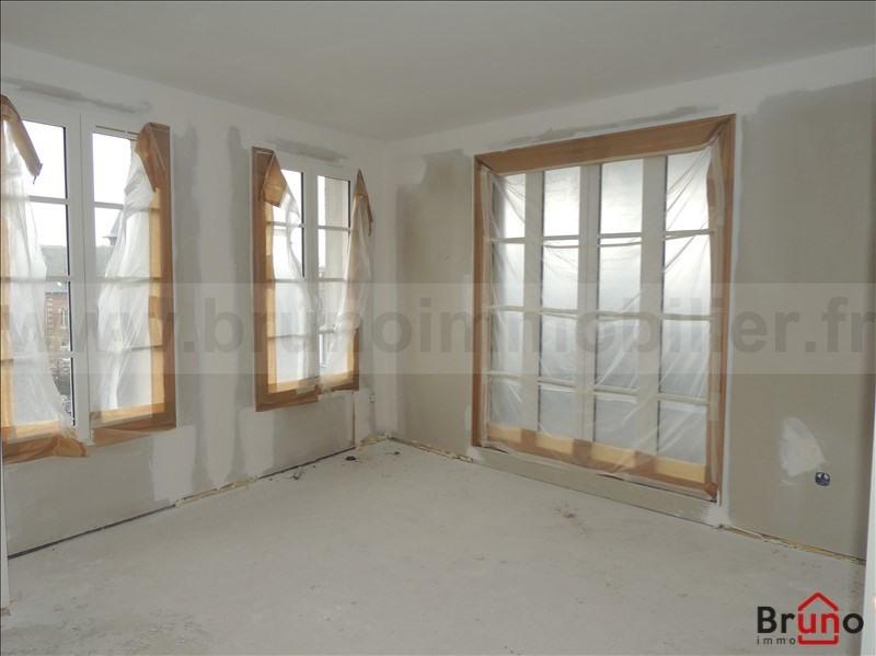 Revenda residencial de prestígio apartamento St valery sur somme 450000€ - Fotografia 9