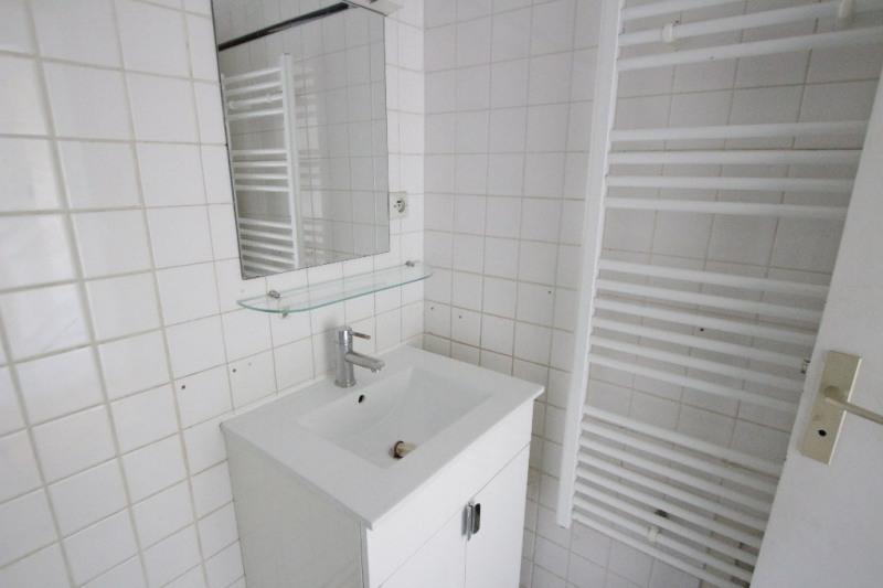 Vente appartement Gennevilliers 273000€ - Photo 7