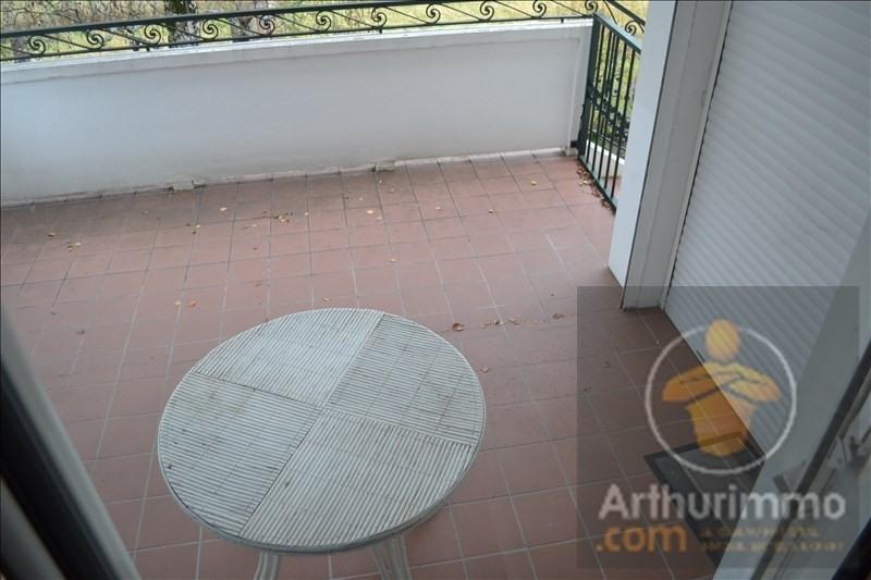 Vente maison / villa Tarbes 235000€ - Photo 5