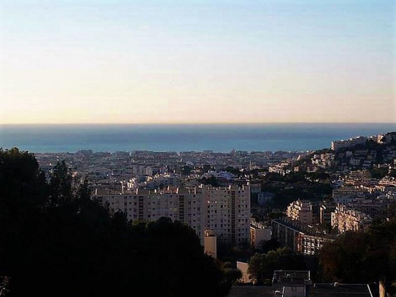 Vente appartement Nice 295000€ - Photo 11
