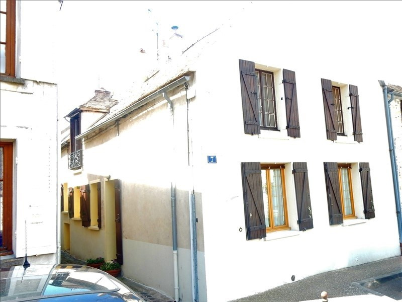 Vente maison / villa Maincy 207000€ - Photo 1