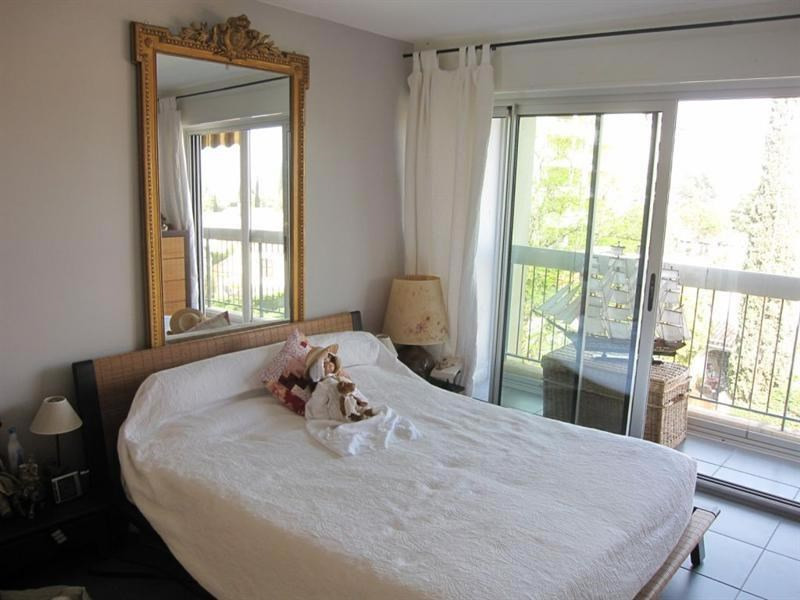 Sale apartment Frejus 297 000€ - Picture 3