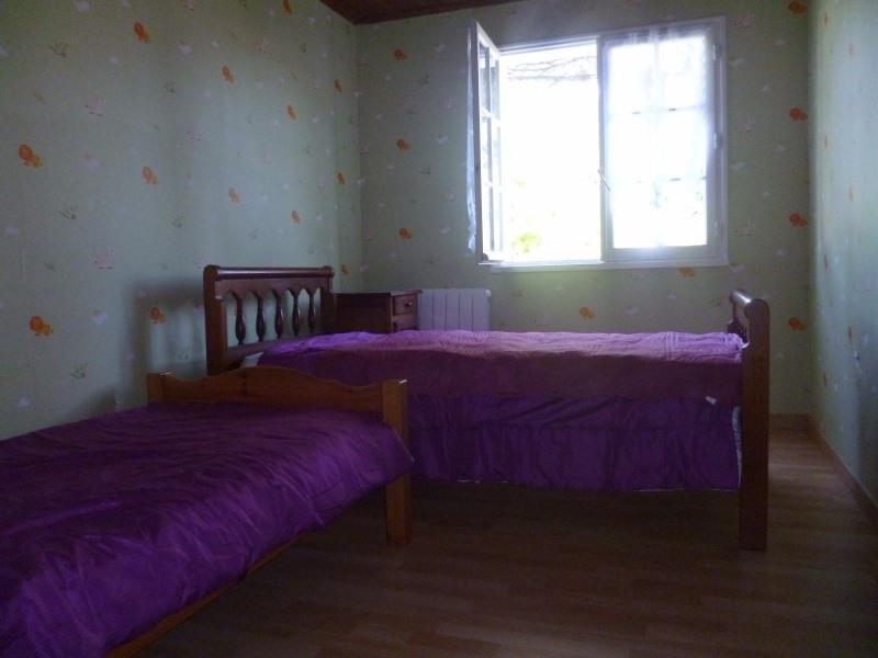 Sale house / villa Erdeven 370000€ - Picture 5