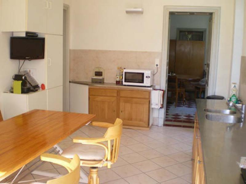 Deluxe sale house / villa Laplume 850000€ - Picture 4