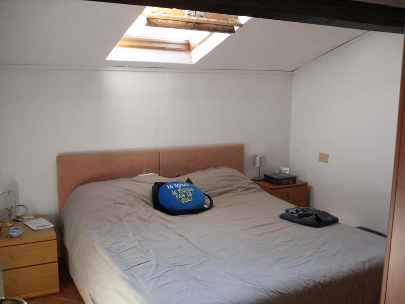 Vente appartement Menton 159 000€ - Photo 5