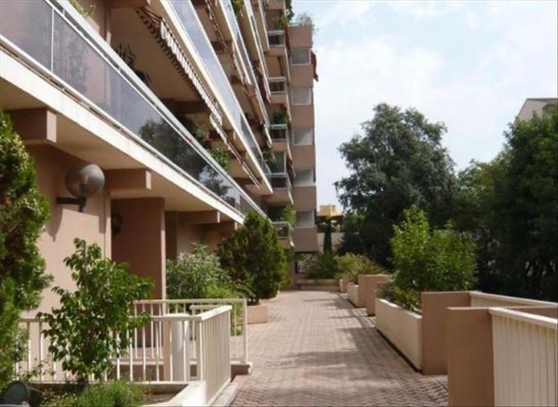 Vente appartement Toulon 137500€ - Photo 6