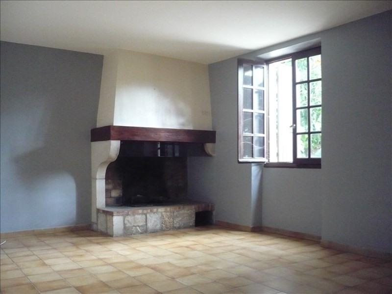 Rental house / villa Sauzet 906€ CC - Picture 4
