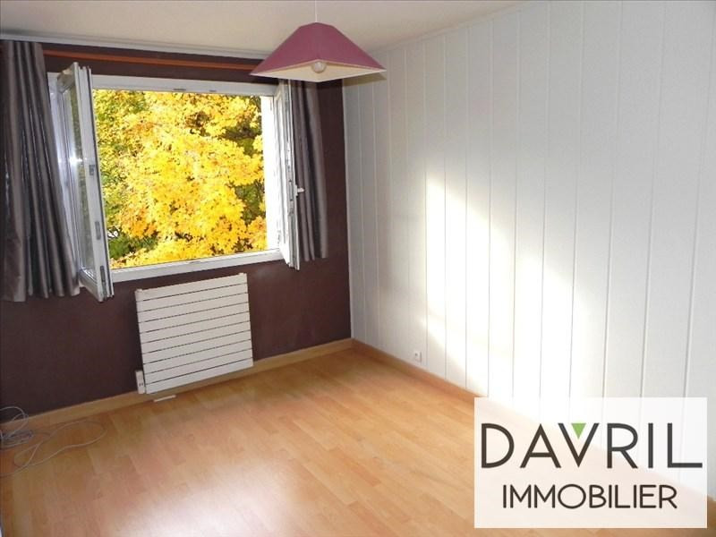 Vente appartement Andresy 229500€ - Photo 6