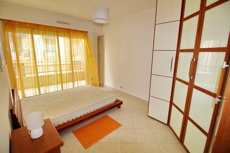 Location appartement Nice 855€ CC - Photo 8
