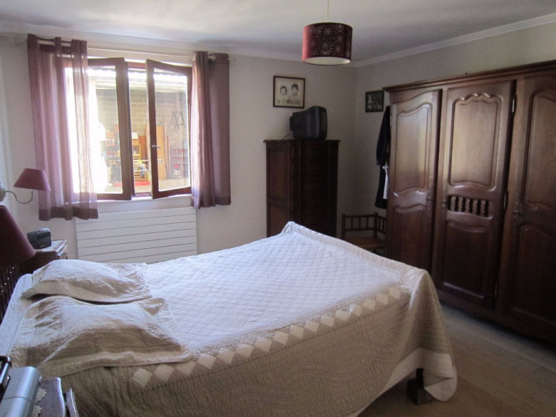 Vente maison / villa Saint germain les arpajon 436800€ - Photo 6
