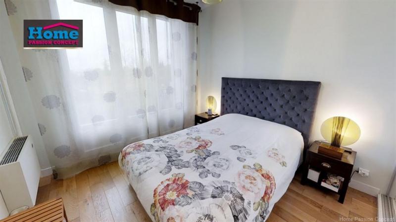 Vente appartement Rueil malmaison 399000€ - Photo 7