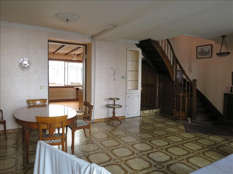 Vente maison / villa Orleans 440000€ - Photo 4