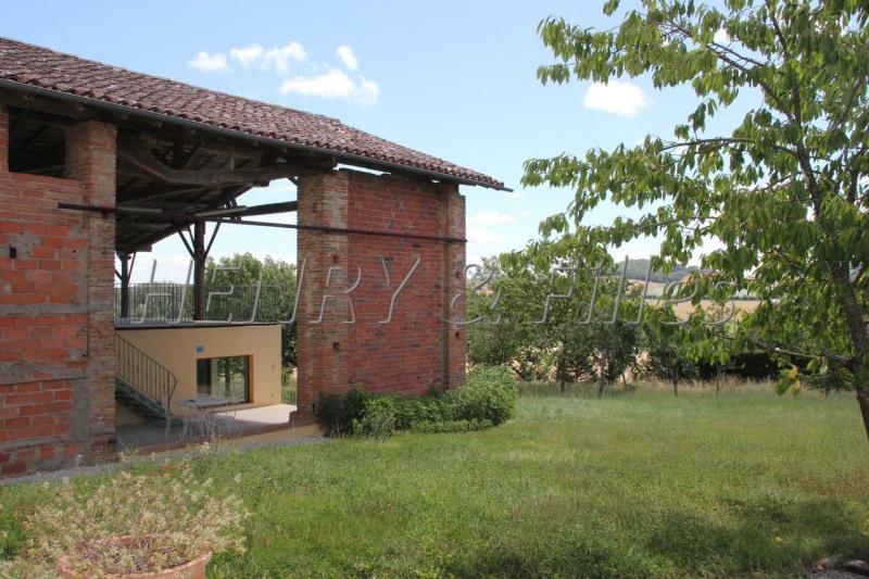 Vente maison / villa Samatan 265000€ - Photo 52